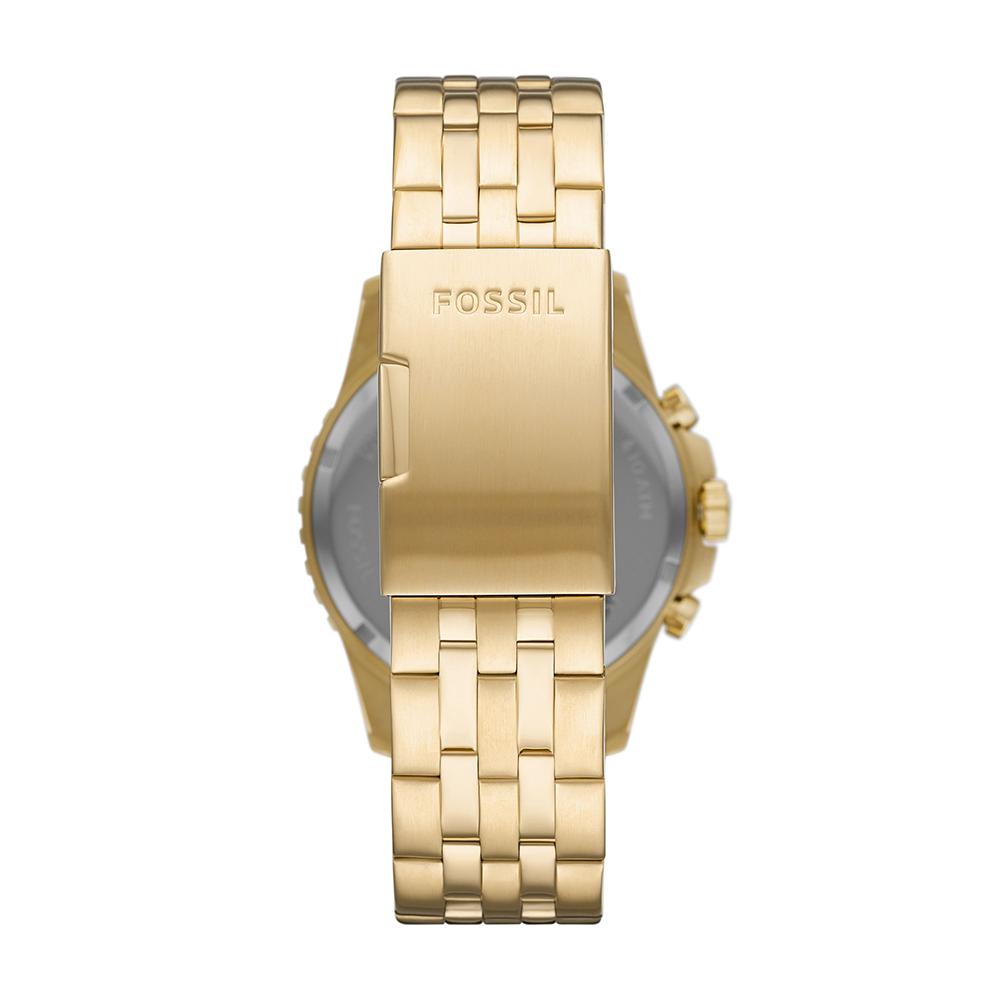 Fossil FS5836 zegarek męski FB-01