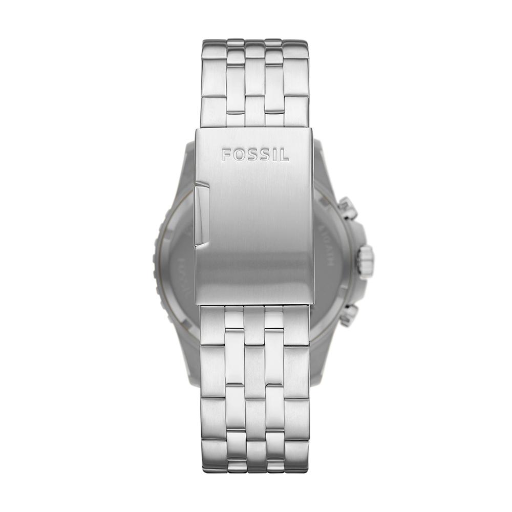Fossil FS5837 zegarek