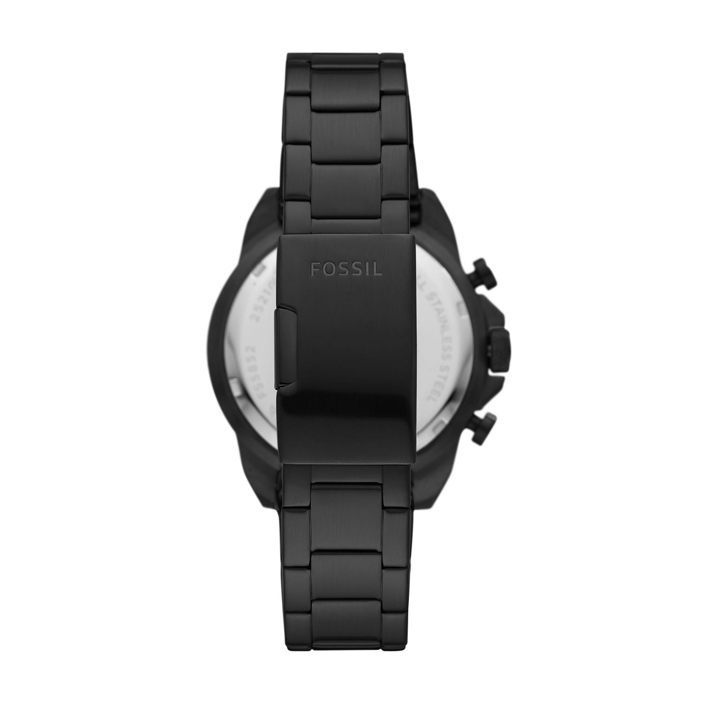 Fossil FS5851 zegarek