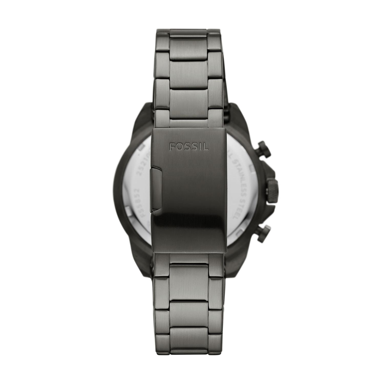 Fossil FS5852 zegarek