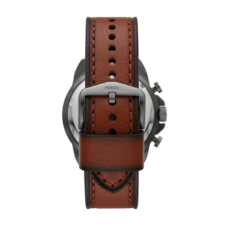 Fossil FS5855 zegarek