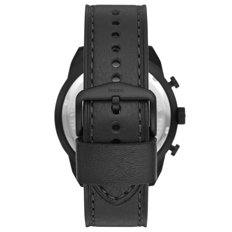 Fossil FS5874 zegarek