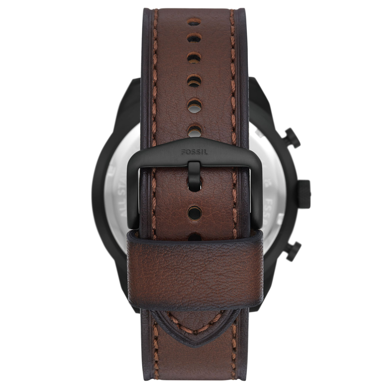 Fossil FS5875 zegarek