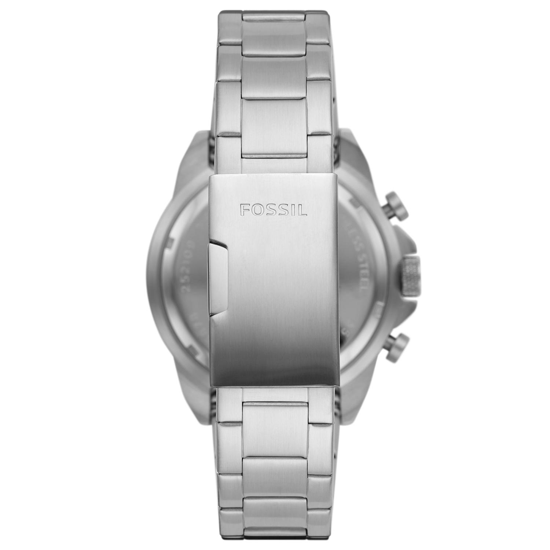 Fossil FS5878 zegarek