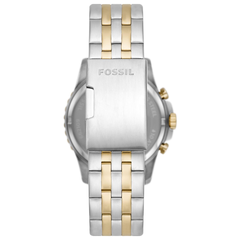 Fossil FS5881 zegarek