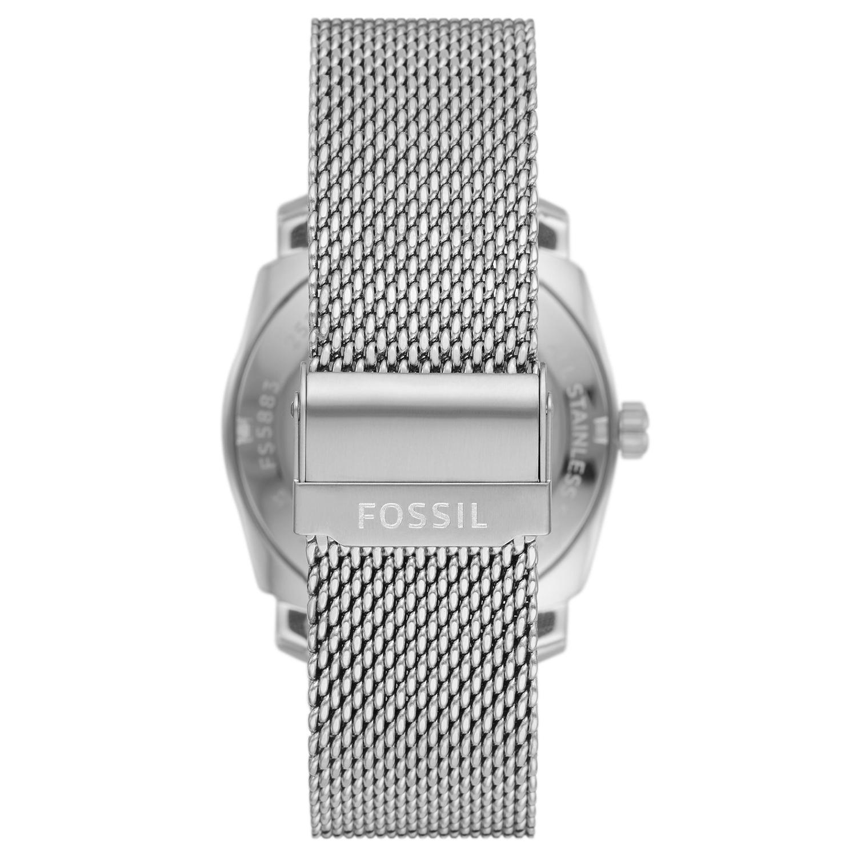 Fossil FS5883 zegarek