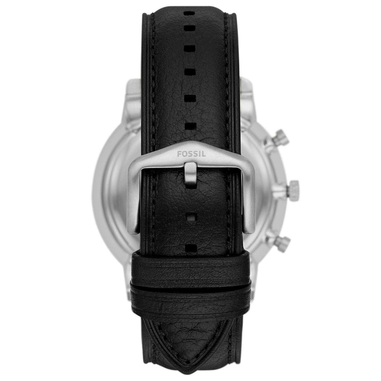 Fossil FS5885 zegarek
