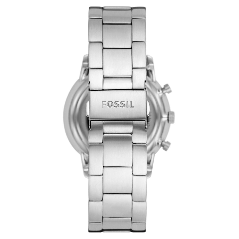 Fossil FS5887 zegarek