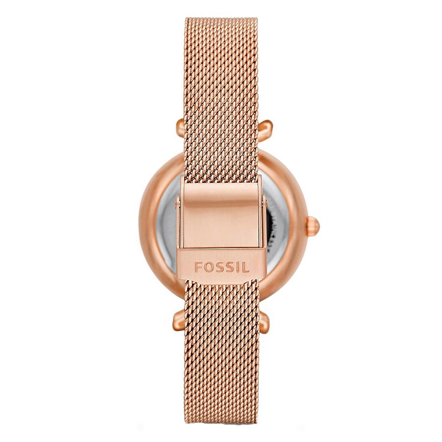 Fossil ME3188 zegarek