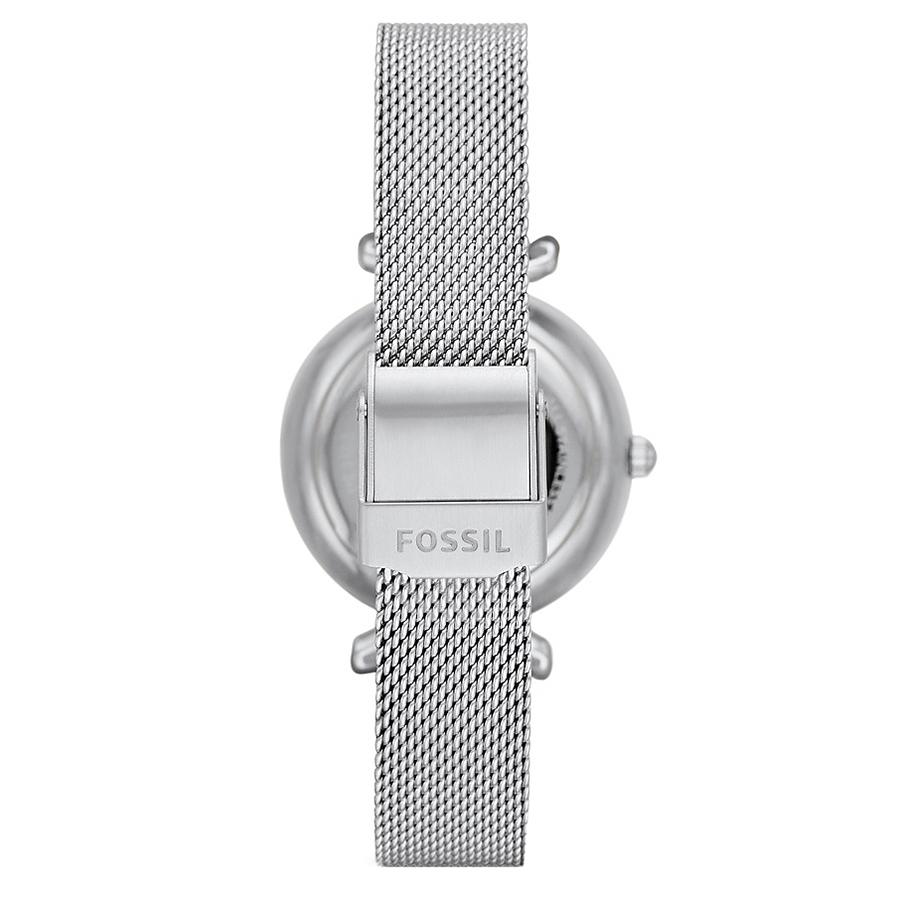 Fossil ME3189 zegarek damski Carlie