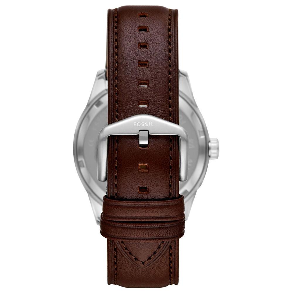 FS5633 zegarek męski Chapman