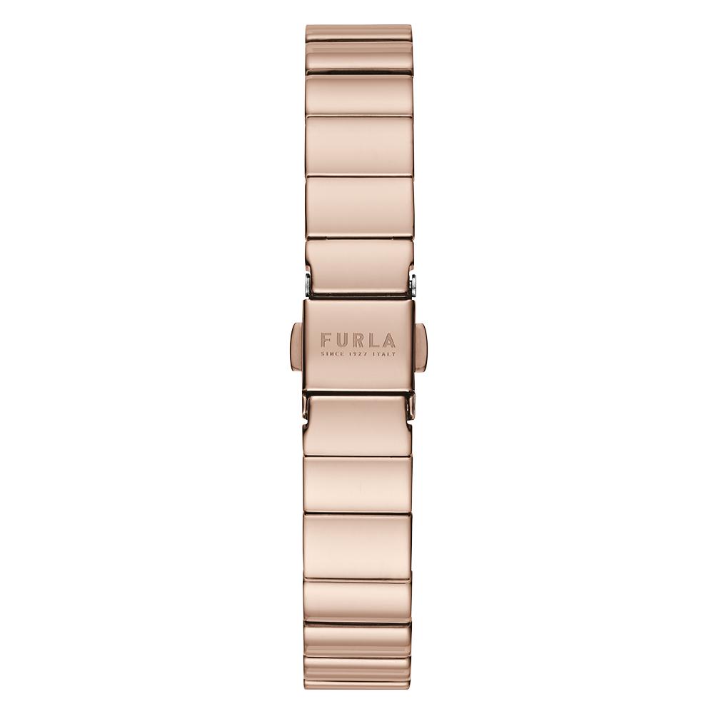 Furla WW00005010L3 zegarek damski Furla
