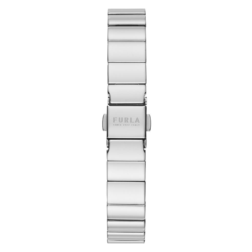 Furla WW00005011L1 zegarek damski Furla