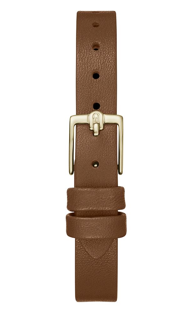 Furla WW00015003L2 damski zegarek Arco Chain pasek