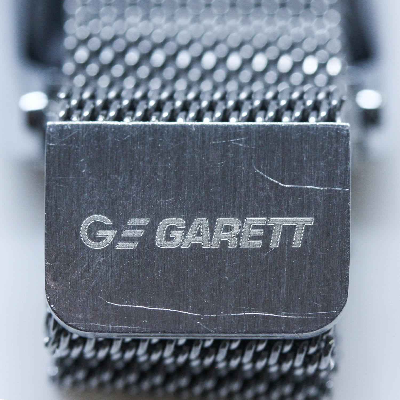 Garett 5903246287271-POWYSTAWOWY zegarek damski Damskie