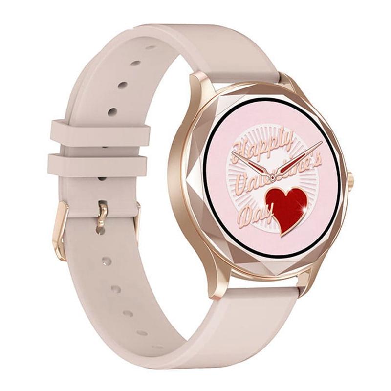 Garett 5904238480533 zegarek damski Damskie