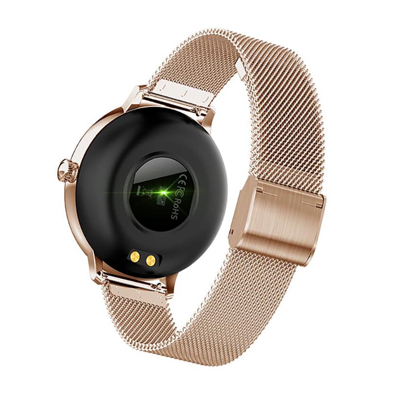 Garett 5904238480717 zegarek damski Damskie