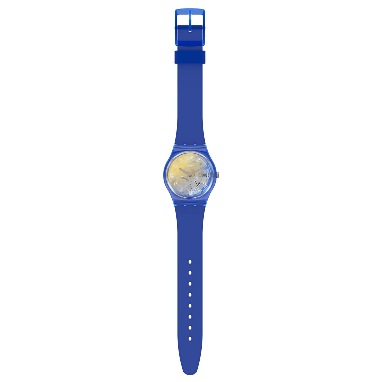 GN278 zegarek klasyczny Originals