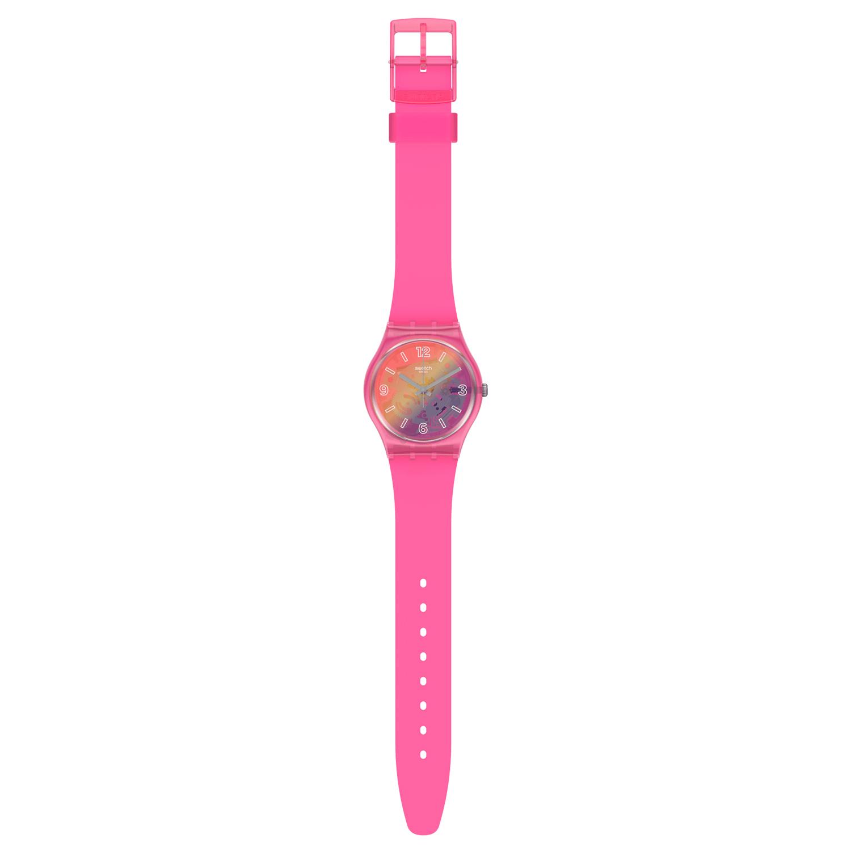 GP174 zegarek klasyczny Originals