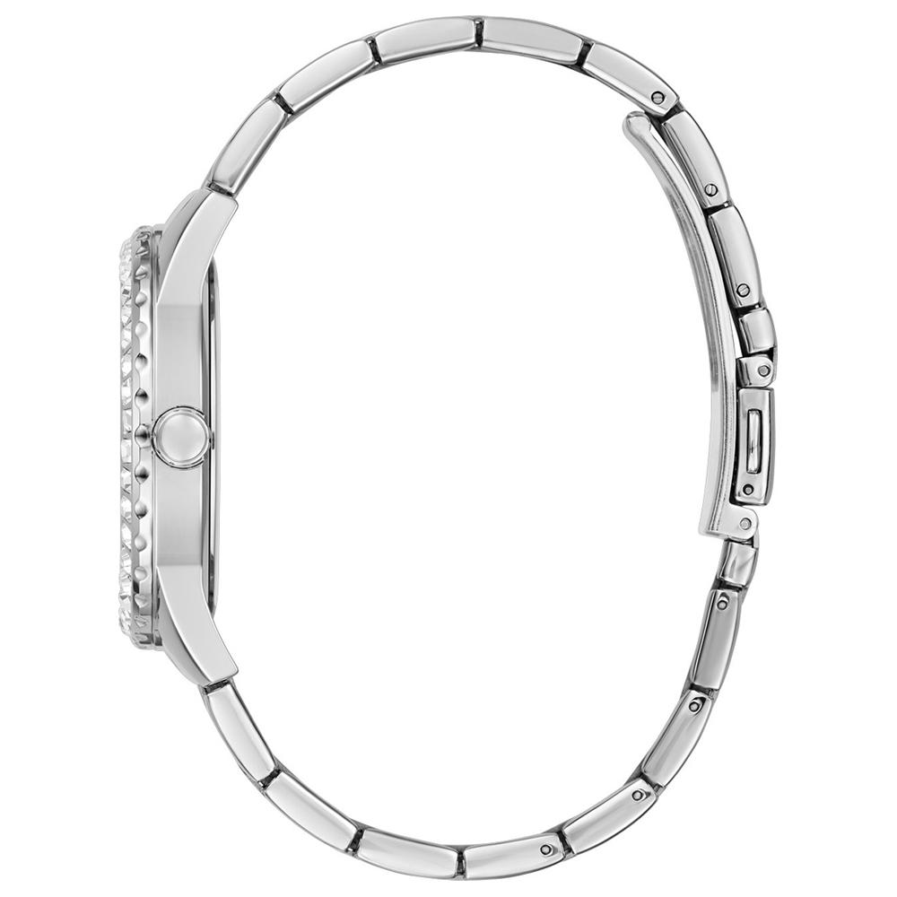 Guess GW0111L1 damski zegarek Bransoleta bransoleta
