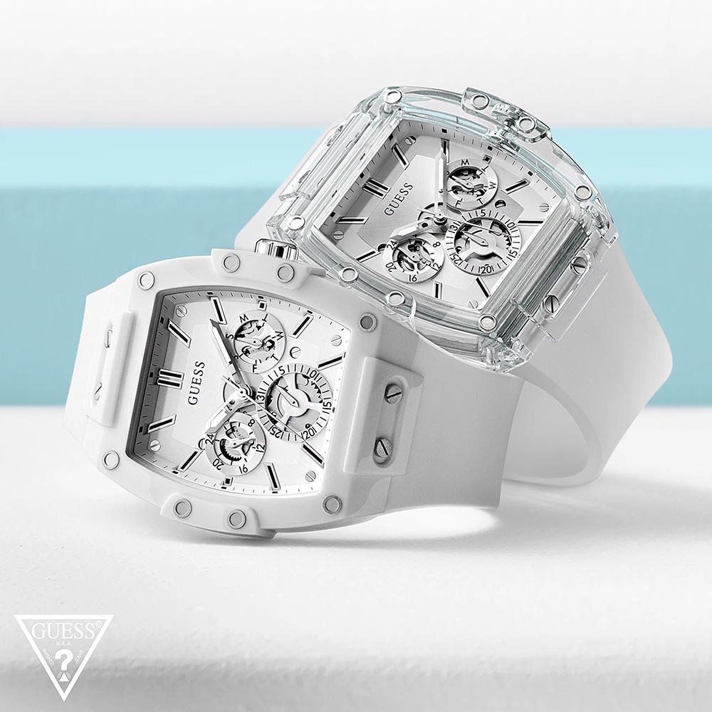 Guess GW0203G1 zegarek