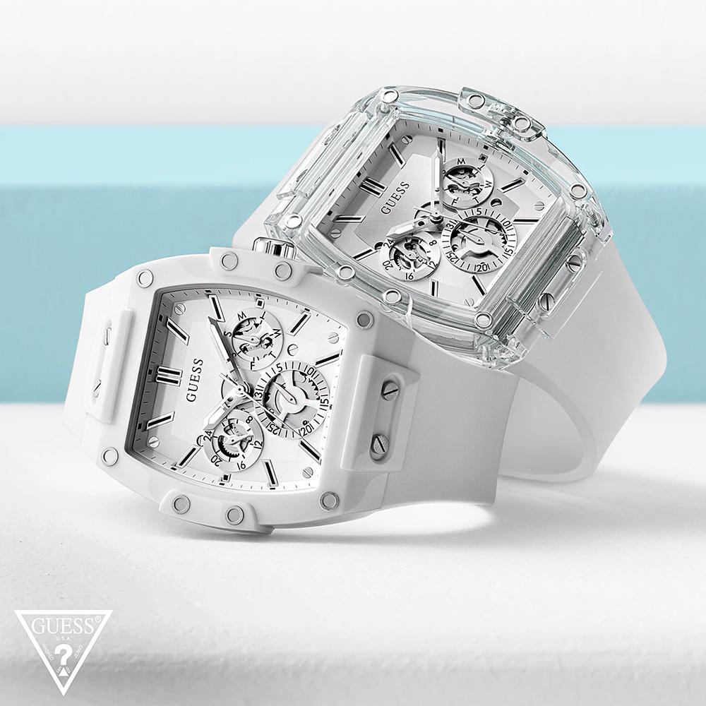 Guess GW0203G2 zegarek