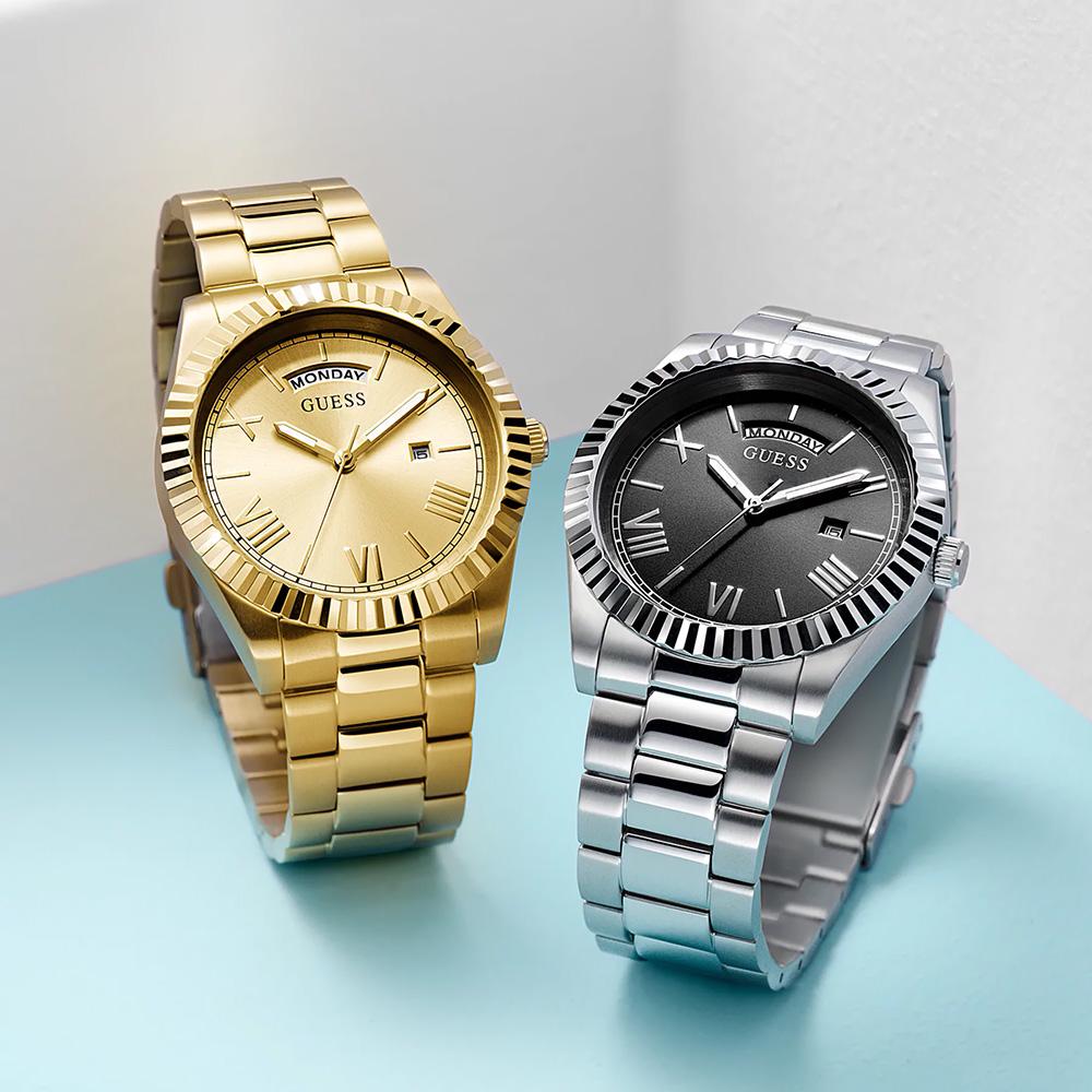 Guess GW0265G1 zegarek