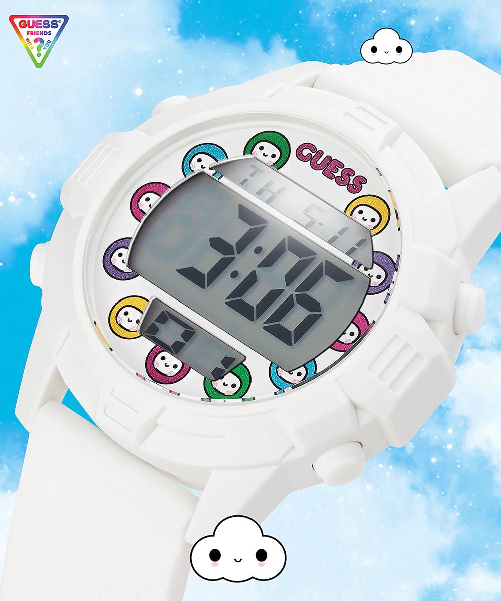 Guess V1058M1 zegarek