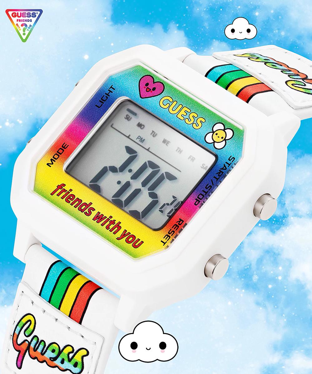 Guess V1059M2 zegarek