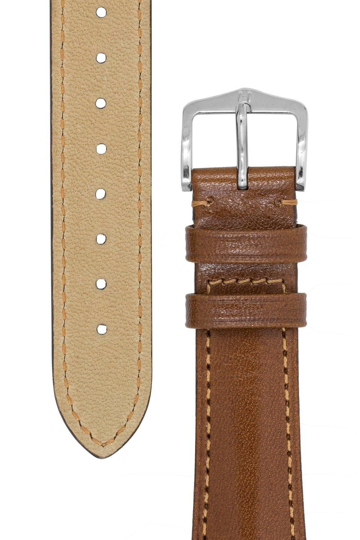 Hirsch 11320275-2-20 pasek do zegarka męski