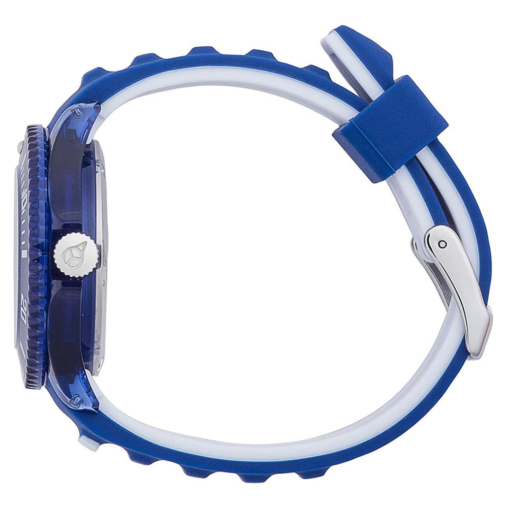 ICE Watch ICE.001455 zegarek męski Ice-Chrono Elektric