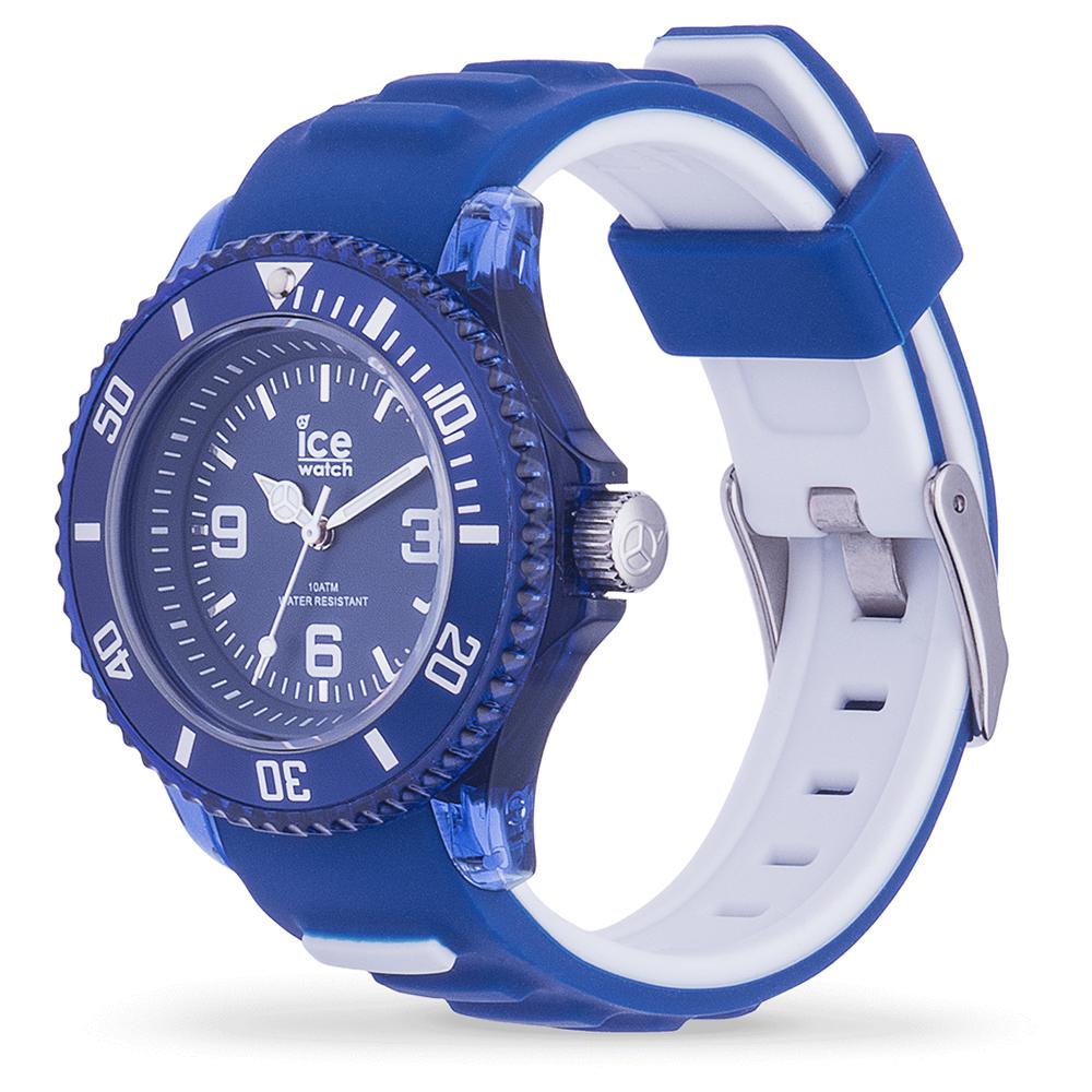ICE Watch ICE.001455 zegarek sportowy Ice-Chrono Elektric