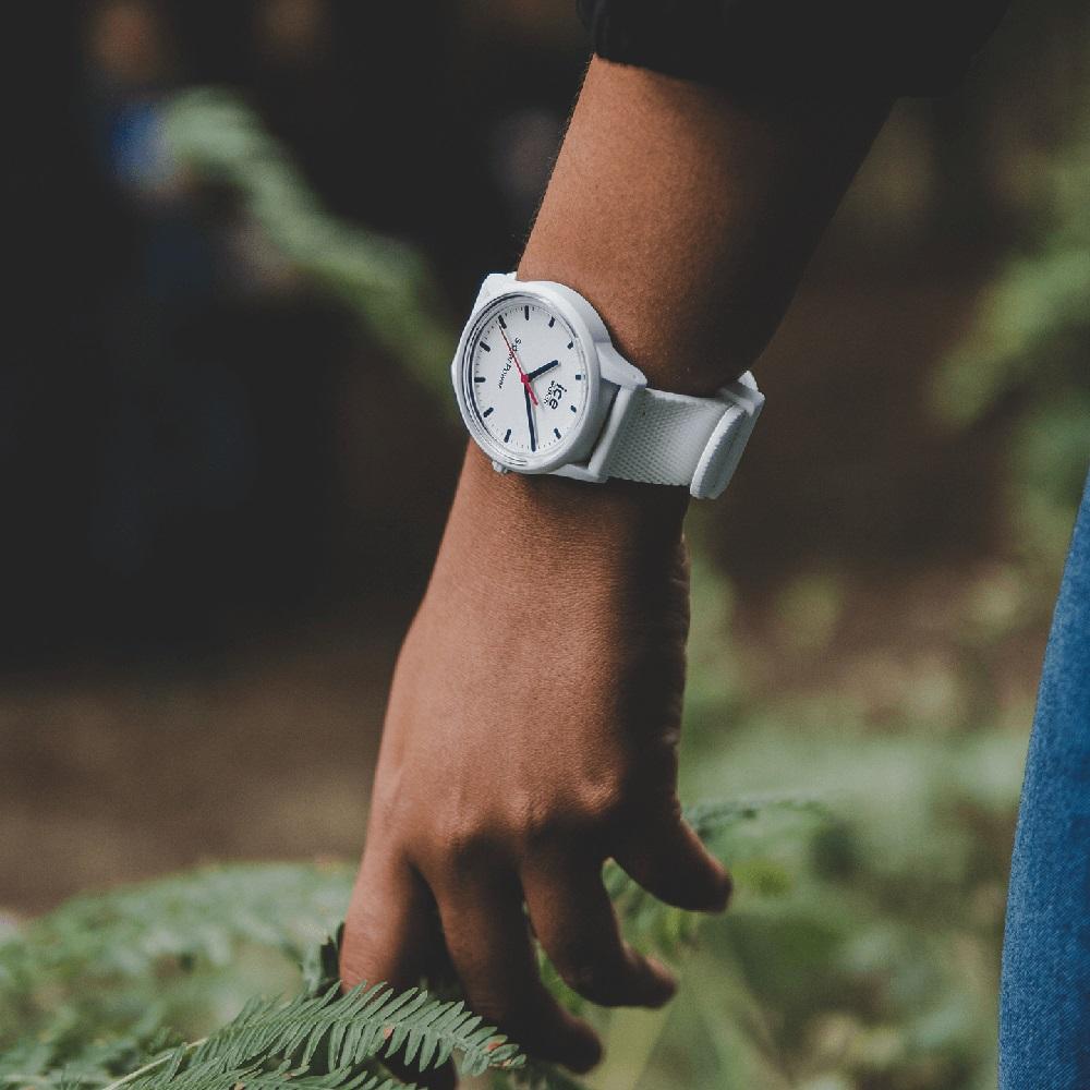 ICE Watch ICE.018390 zegarek