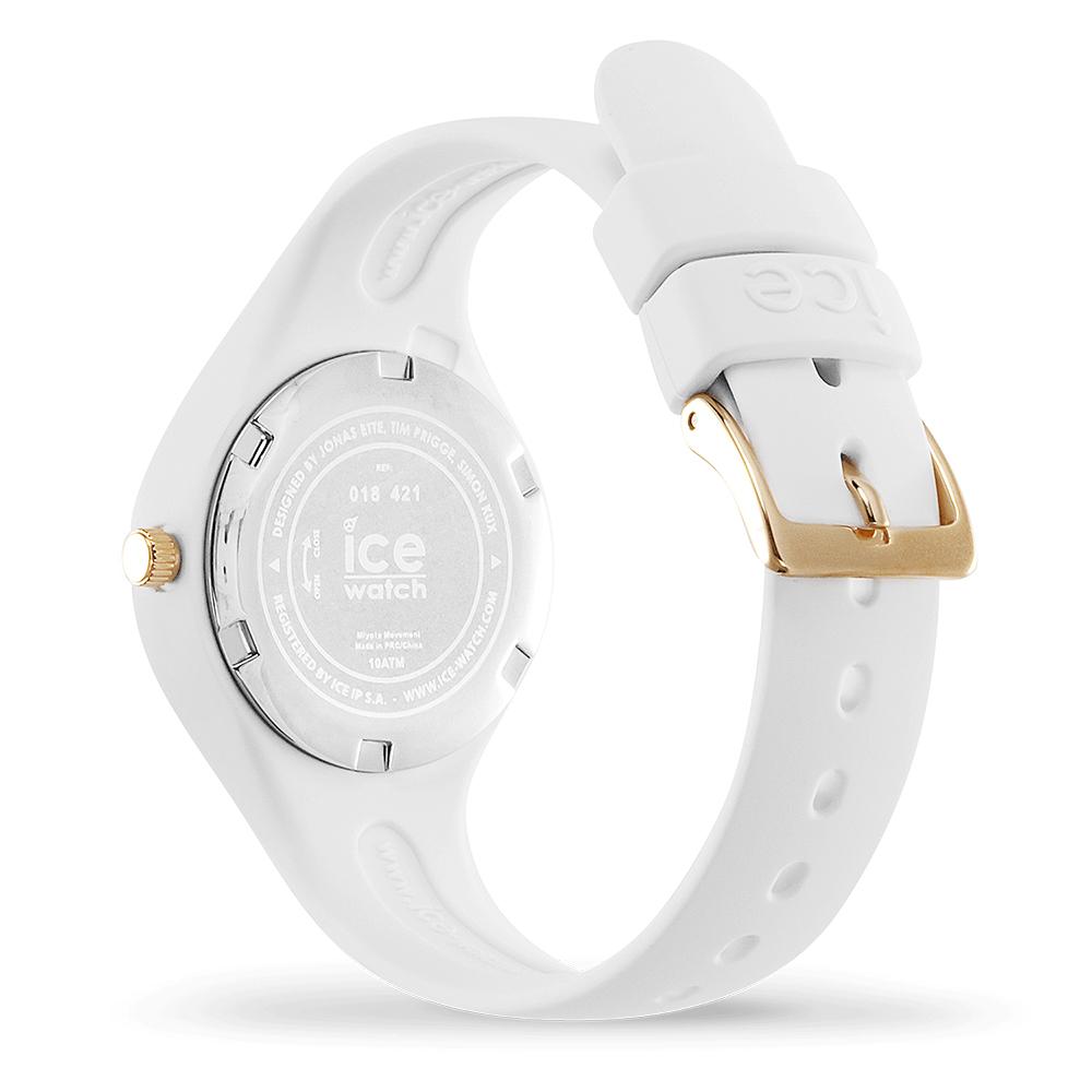 ICE Watch ICE.018421 zegarek fashion/modowy ICE-Fantasia