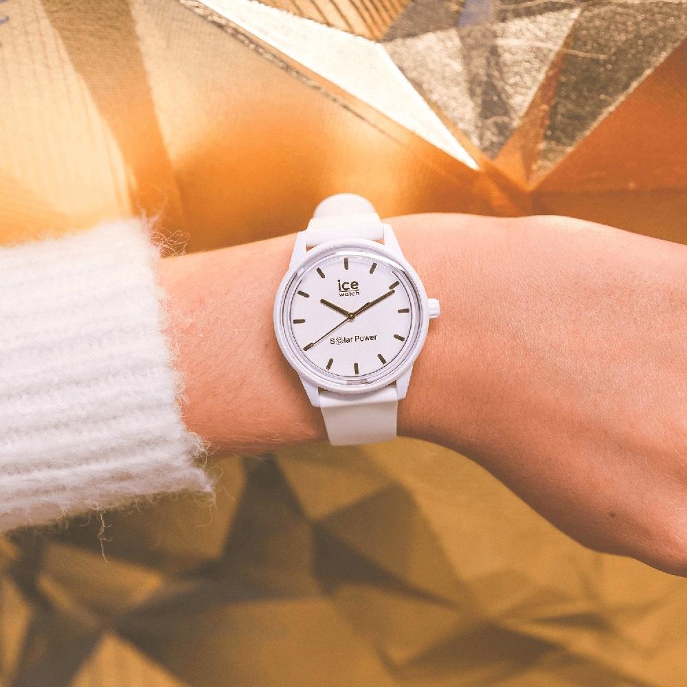 ICE Watch ICE.018474 zegarek