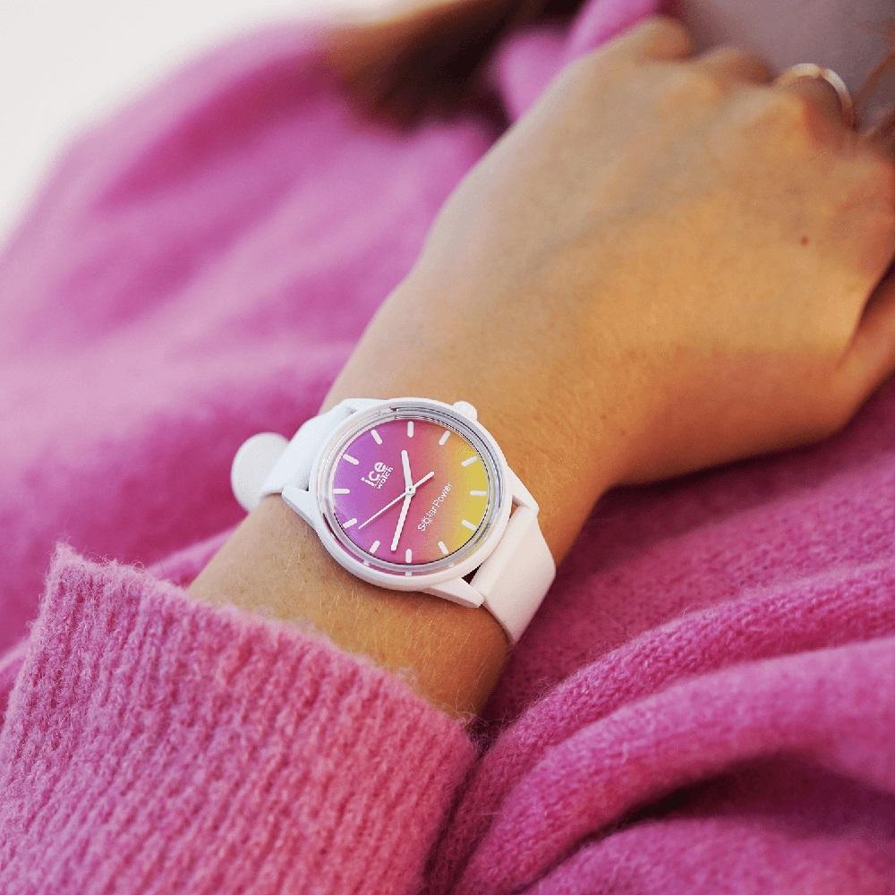 ICE Watch ICE.018475 zegarek
