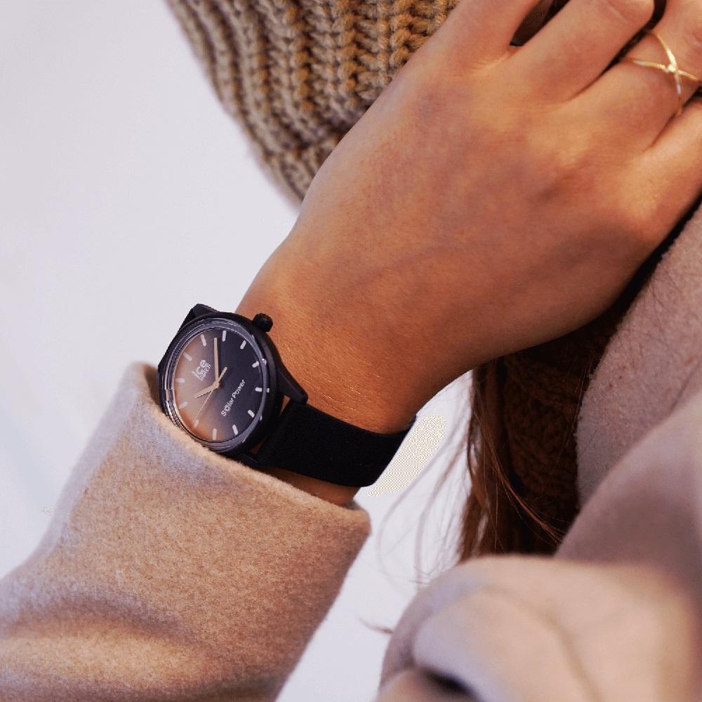 ICE Watch ICE.018477 zegarek
