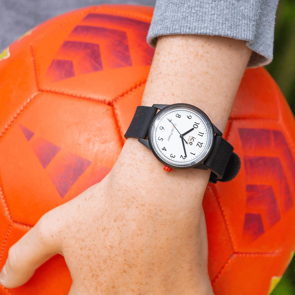 ICE Watch ICE.018478 zegarek