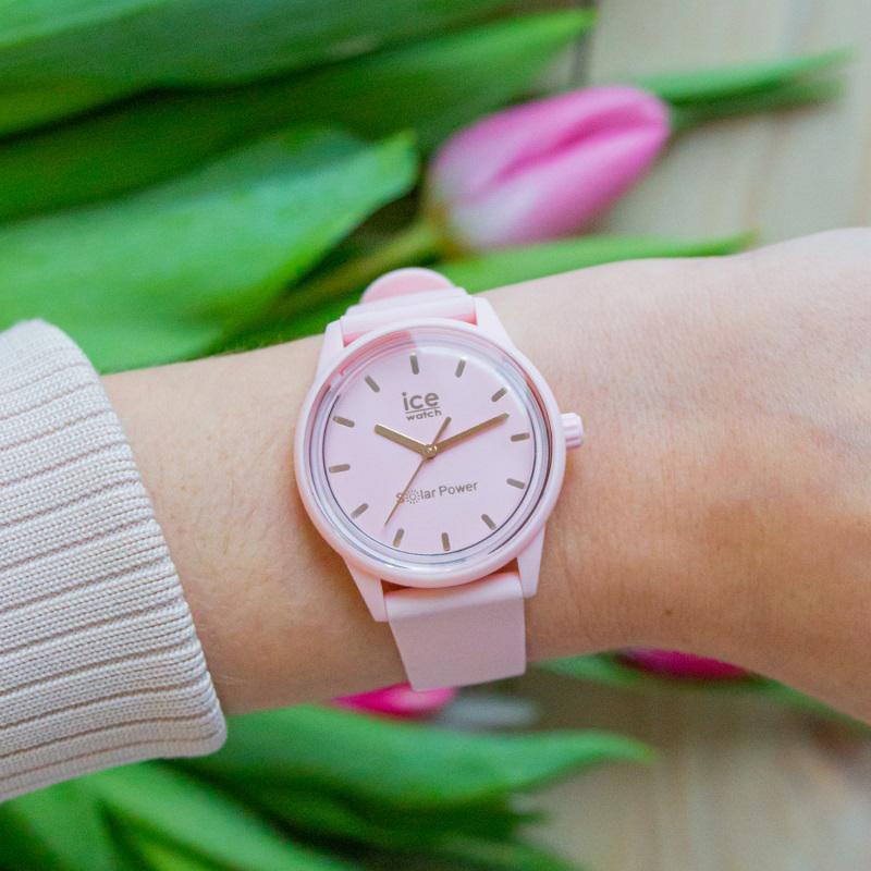 ICE Watch ICE.018479 zegarek