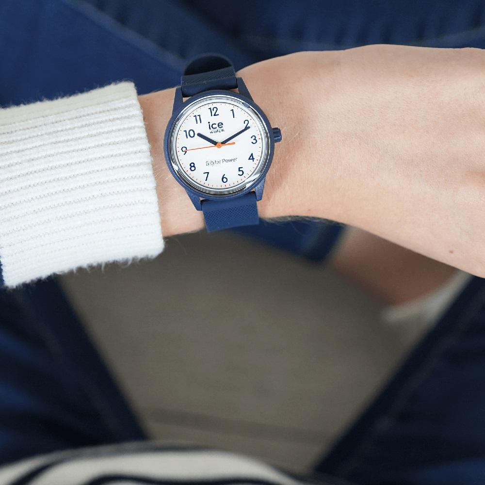 ICE Watch ICE.018480 zegarek