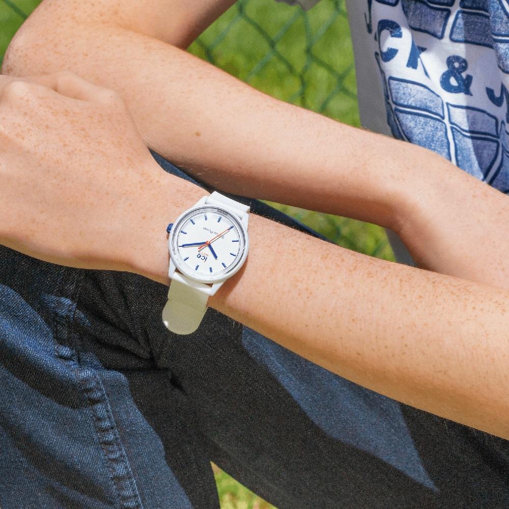 ICE Watch ICE.018482 zegarek