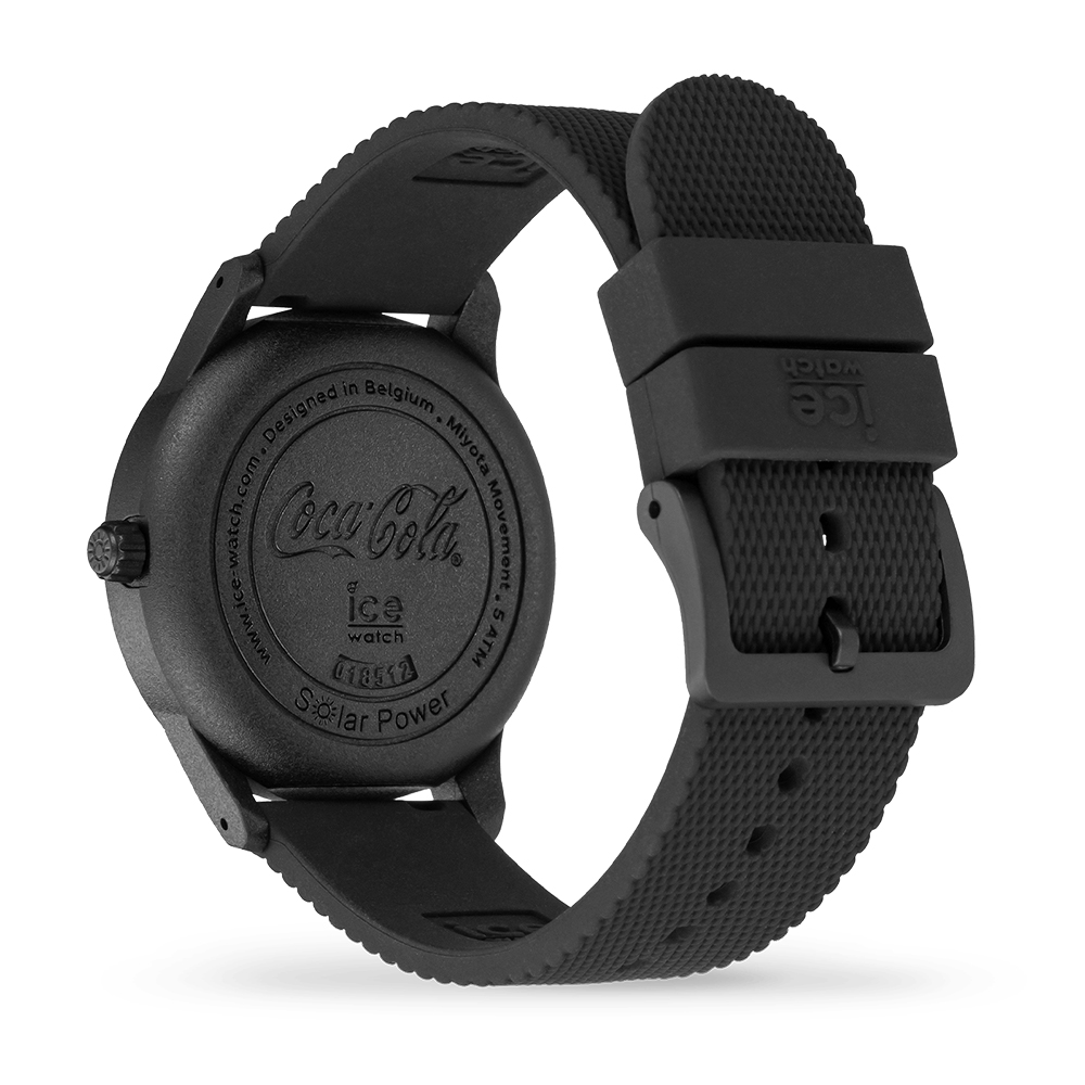 ICE Watch ICE.018512 zegarek