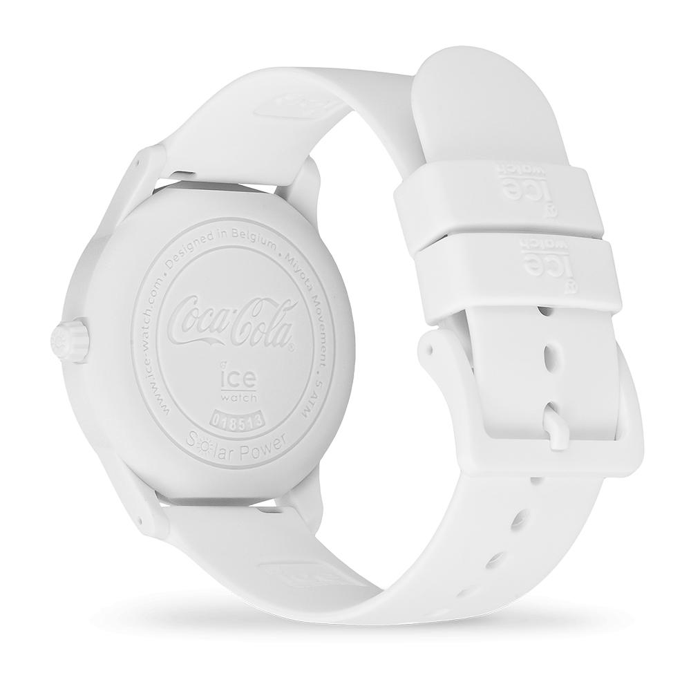 ICE Watch ICE.018513 zegarek
