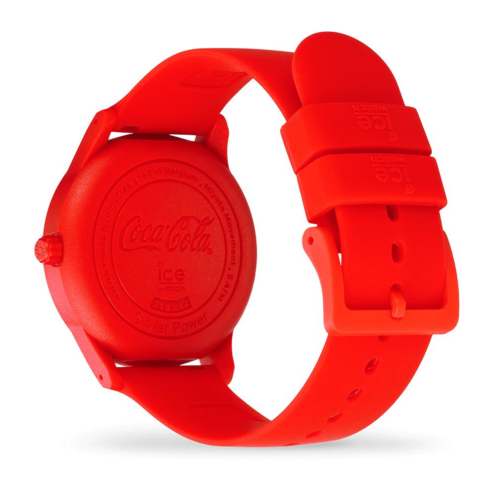 ICE Watch ICE.018514 zegarek