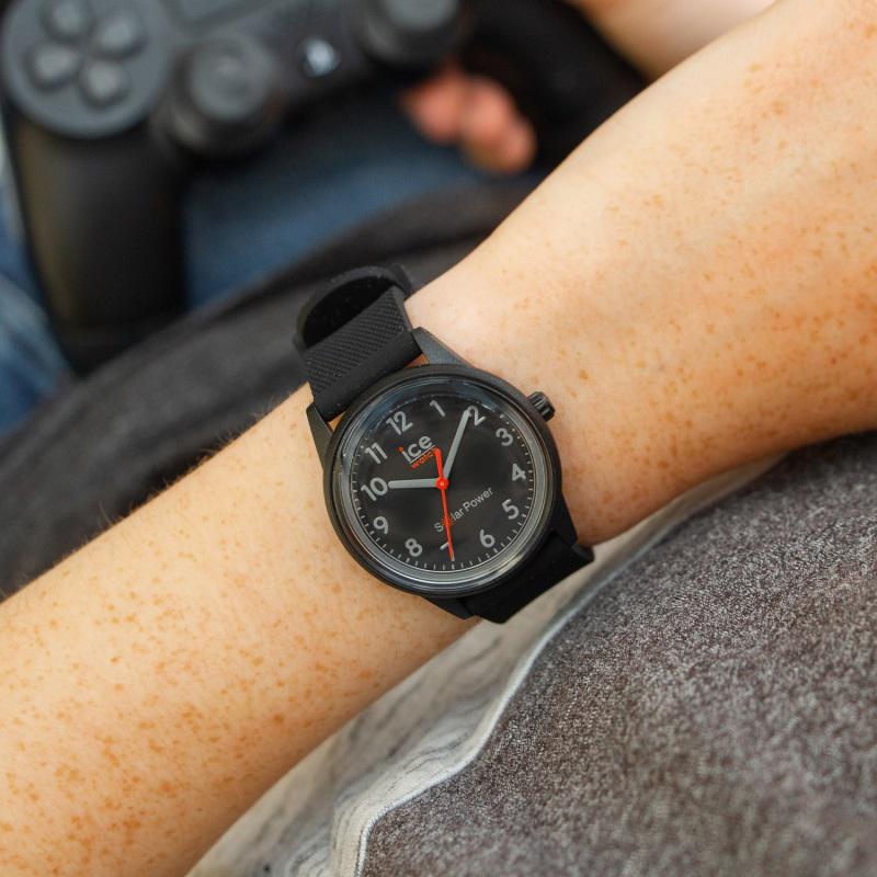 ICE Watch ICE.018740 zegarek