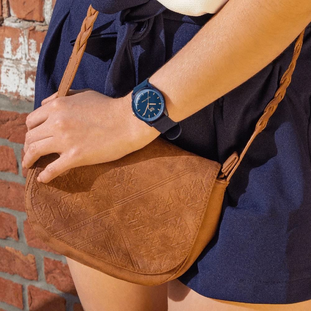 ICE Watch ICE.018744 zegarek