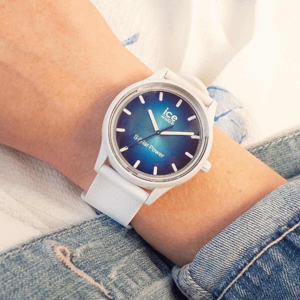 ICE Watch ICE.019028 zegarek