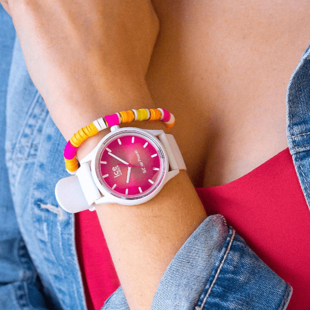 ICE Watch ICE.019030 zegarek