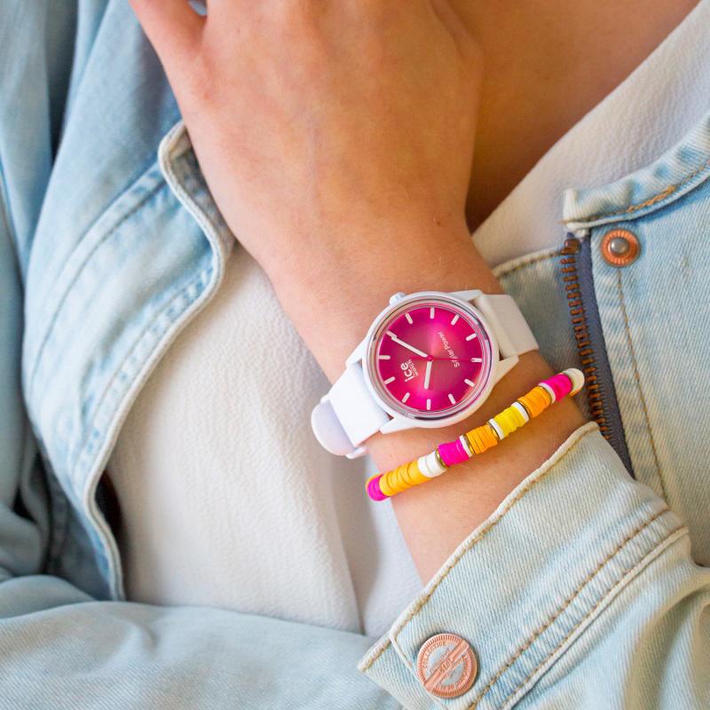 ICE Watch ICE.019031 zegarek