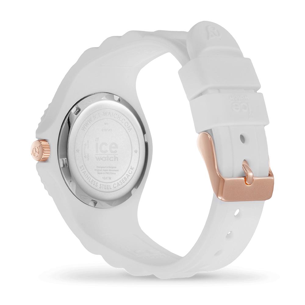 ICE Watch ICE.019141 zegarek